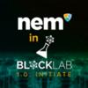NEMは成長して続けているフィリピンのブロックチェーン会議、BlockLab 1.0に関わっています。