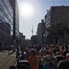 20170305_静岡マラソン(Run:42km)