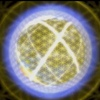 8月31日21時開始のフラワーオブライフ瞑想はその効果が何倍にも高まります!