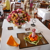一度は泊まりたい本場スリランカのアーユルヴェーダホテルBarberyn Beach Ayurveda Resort 素敵なおもてなし