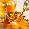 【初心者向け 】飲みやすい!ウイスキーのおすすめ飲み方【甘い割り方】