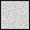普通の迷路:問題19
