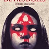 The Devil's Doll