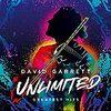 『オリジナル・ジェリー・マリガン・カルテット』 (ジェリー・マリガン)、『UNLIMITED-デイヴィッド・ギャレット・グレイテスト・ヒッツ』 (デイヴィッド・ギャレット)