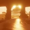 「風ノ旅ビト」をPS4をプレイしてみた。幻想的な世界観でおすすめ。