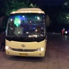 桂林郊外観光の1日