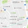 授業で使えるかも?: Googleマップには遺跡や名所について、意外と細かい情報まで載っている