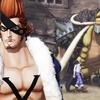 ワンピース海賊無双4 2020年3月26日発売決定!
