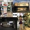 東京遠征24時間強行軍(中島由貴生誕祭、すみぺイベント)