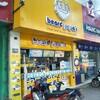 ベトナムで外資店舗が成功しない本当の理由