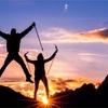 幸せな夫婦が大切にしている秘密の習慣③〜結果は最初で9割決まる〜