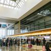 【インドネシア】空港ビザ取得方法