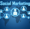 ソーシャルマーケティングを成功させるために解決すべき課題