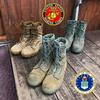 米軍放出品 × アメリカン雑貨大量入荷 × 一点物ばかり、お早目に!