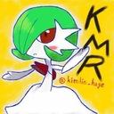 KIMチの日記