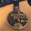 GroundImpact東日本選手権2016
