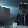 ドラマ『ニッポンノワール-刑事Yの反乱-』第5話 複雑な回でしたね。