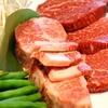 【シューイチ】1年待ち!肉がおいしく焼ける!おもいのフライパン