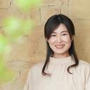 megukokanekoのブログ