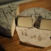 チーズ: ランランファームの「カウベル」