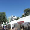 土佐の豊穣祭2020高知市会場に行ってきました