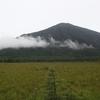 富士山登山のはずが台風直撃のため日光丸沼高原を巡る旅へ DAY.2
