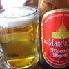 世界のビール 続き