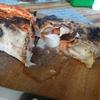 陽気なイタリア人経営の本格ピザ - ピーディーアール(PDR - Pizza da Roby)- (ビエンチャン・ラオス)