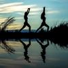 習慣化しやすい運動とは?【ずばりラジオ体操です】