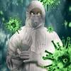 【やはり空気感染するのか?】新型コロナウイルスのエアロゾル感染【本当だったら悲報】