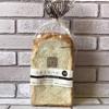 紀ノ国屋イギリスパン