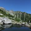 山景 その35