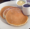 最高の朝食は モアナ サーフライダーの 【 ザ・ベランダ 】JAL ビジネスクラスで行く ハワイ で挙式 ⑦