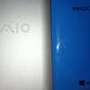 Xperia AceがMVNOで販売開始(予定)