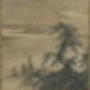 時の旅人 百史蹟巡礼(其の五) 〜 千葉が育んだ中近世日本文化の源泉を訪ねて 〜