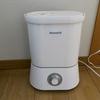 【簡単修理】超音波加湿器が動かないときの直し方【Homech HM-AH001】