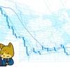 【来週の作戦】18000~20000のレンジ&我慢相場(2020/04/13~)