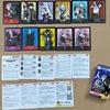 ダイソーの「人狼ゲーム」いつのまにか「拡張版」が売ってた! カード内容まとめ