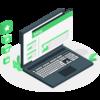 Webサイト制作に必要なスキル5選