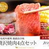 美味い肉の買い方とは