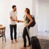 Airbnbに聞く「民宿」利用上の注意4つ