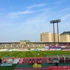 ようやく開幕!2020明治安田生命J3リーグを開催する全スタジアムの紹介です。
