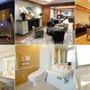千葉旅行で車椅子で宿泊できるバリアフリーの温泉旅館・ホテルを教えて!