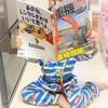 【建機カメラマン】小さい読者【重機fan Vol.3】【うれしかったこと】