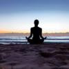 【瞑想を継続】自分の心を落ち着かせるためには