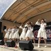 【ライブレポ】ばってん少女隊 ツアー『廻る』初日 福岡・天神 めぐりズムを毎日使えるくらいお金持ちになりたい 2017年11月3日