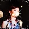 しりげ姫バンド戦記 その37『夏の思い出』