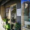 そば 東京スカイツリー とねや (YUMAP-0055)