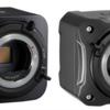 Canonが8月末に新しいRFレンズ対応ボディ (ビデオカメラ?)を発表予定