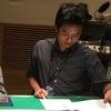 CBCラジオ「健康のつボ~心臓病について④~」 第4回(令和元年10月23日放送内容)